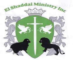 el-shaddai-logo